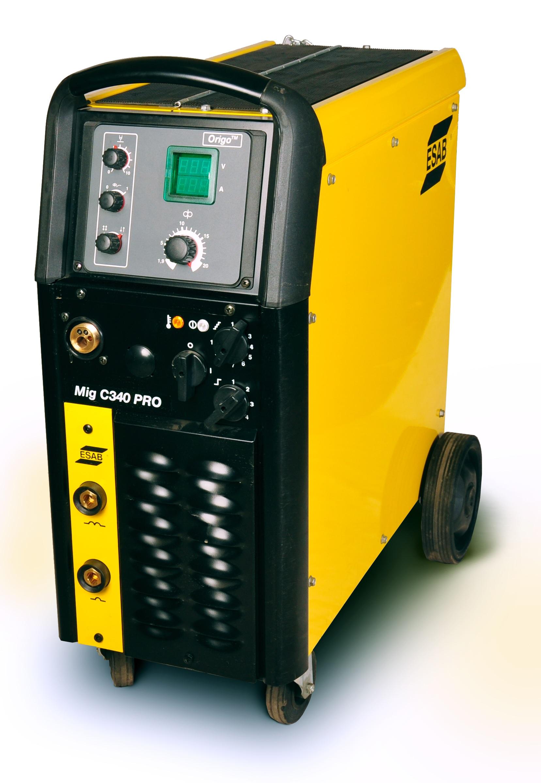 Электроинструмент Bosch GDR 10,8-LI 2.0 L-BOXX