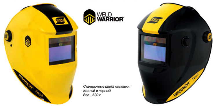 WARRIOR-Tech_8.jpg